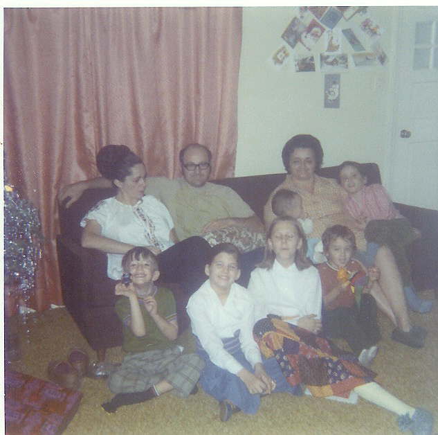 the unforgettable memory of my first christmas with my family and relatives 07082017 how to write a what i did on my vacation essay  this can be a tough assignment to tackle at first  you may have traveled with your family.